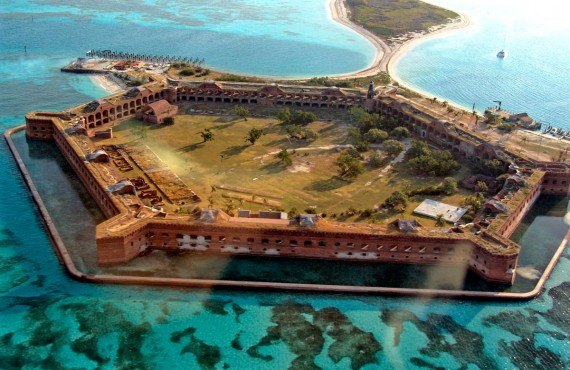 7-fort-jefferson-dry-tortugas