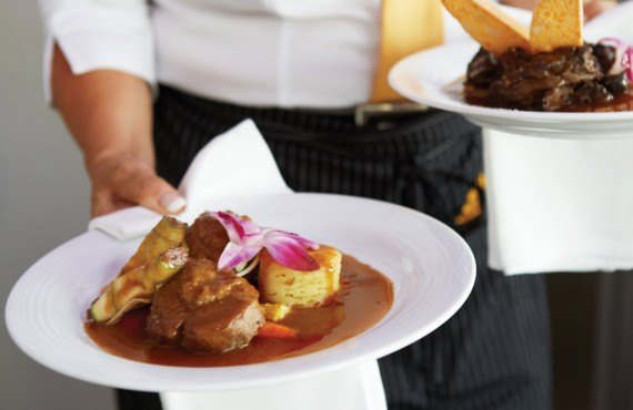 7-hotel-la-ferme-resto-repas