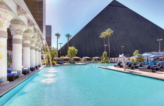 7-hotel-luxor.jpg