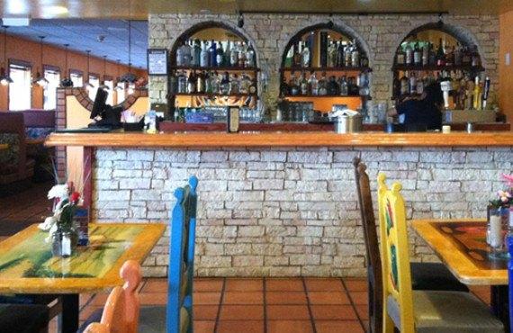 Resto-bar Plaza Bonita