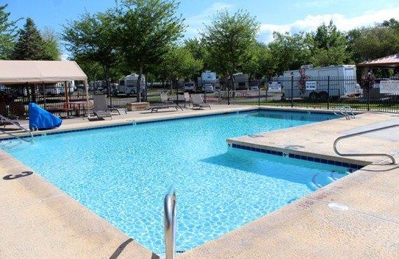 7-salt-lake-city-koa-piscine