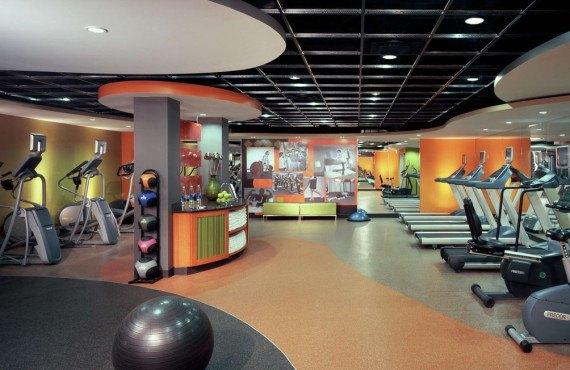 7-the-curtis-gym.jpg