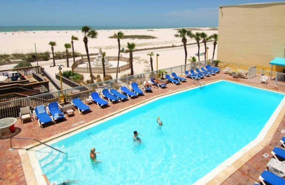 Bilmar-Beach-Resort-Piscine