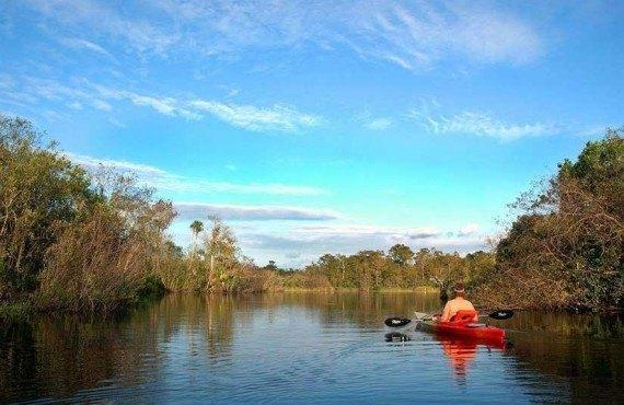 Ivey-House-Key-West-Kayak