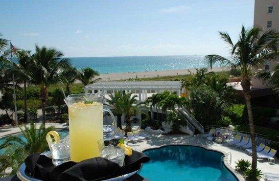 Savoy-Hotel-Hotel-Miami-Beach-Balcon