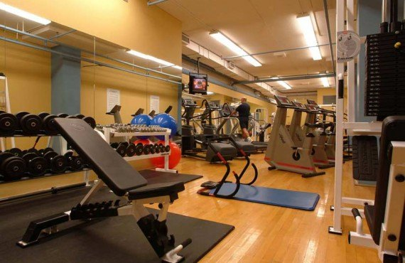 8-delta-montreal-gym