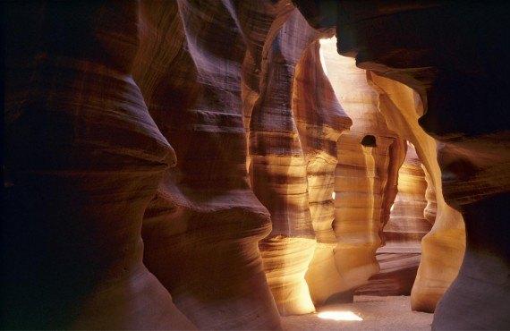 8-excursion-antelope-canyon