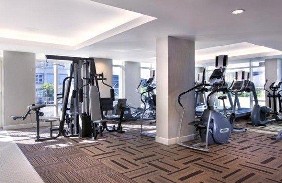 8-fairmont-waterfront-gym