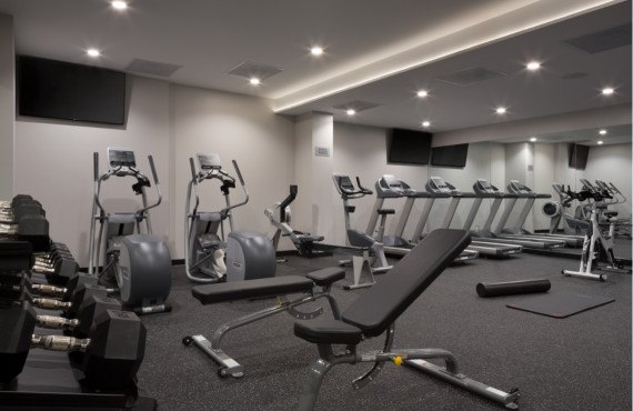 8-fitness-center-small.png