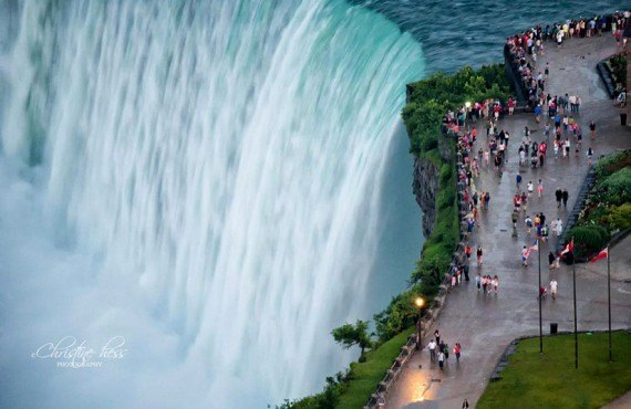 Gîte Blue Gables - -Chutes Niagara à proximité