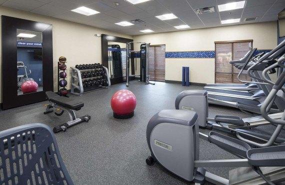8-gym.jpg