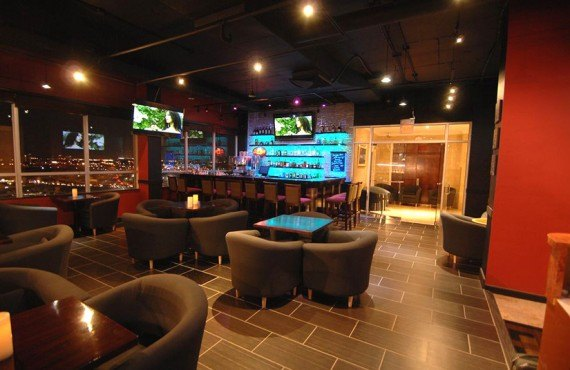 8-meadowlands-view-hotel-bar