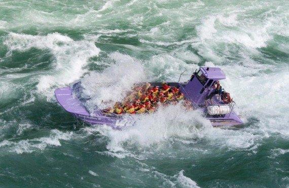 8-pret-pour-ca-rafting