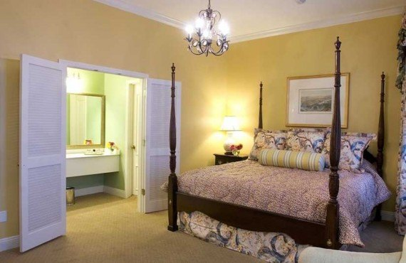 Bienville-House-Hotel-Chambre-2
