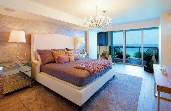 Carillon-Hotel-and-Spa-Miami-Chambre-1