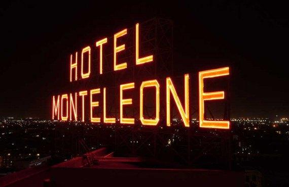 Hotel-Monteleone-Nuit