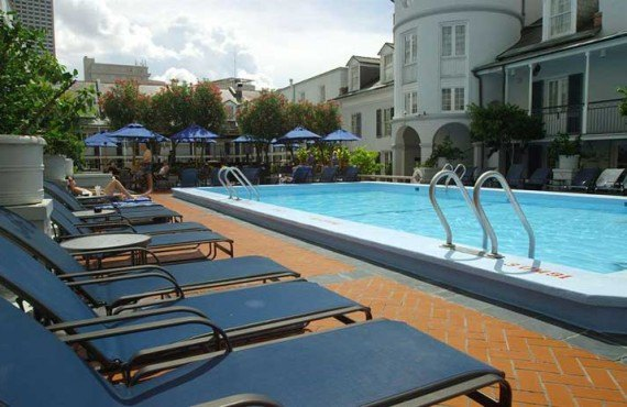 9-Royal-Sonesta-New-Orlean-Piscine