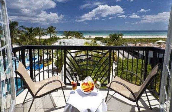 Savoy-Hotel-Hotel-Miami-Beach-Balcon-1