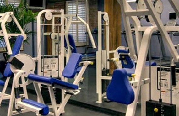 9-argonaut-hotel-gym