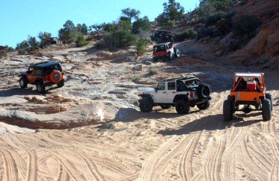 9-big-horn-lodge-jeep-tours