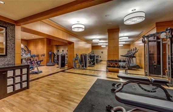 9-grand-america-hotel-gym