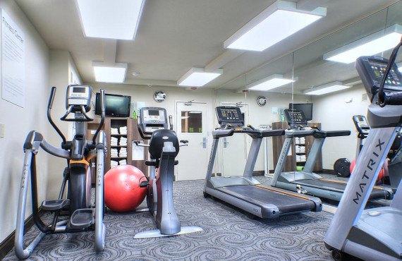 9-gym.jpg