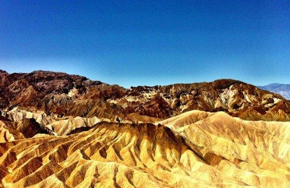 9-jusqua-55-degres-celscius-death-valley