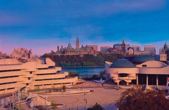 9-musee-canadien-histoire