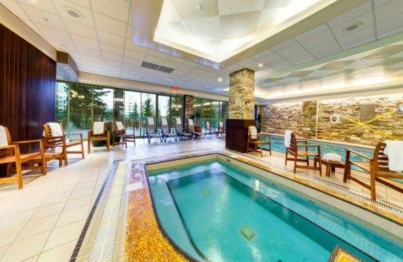 9-rimrock-resort