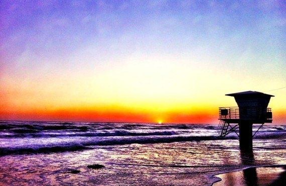 9-san-diego-plus-belles-plages-californie