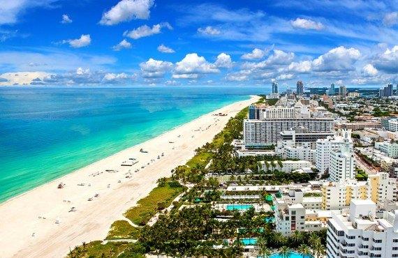 9-south-beach-miami