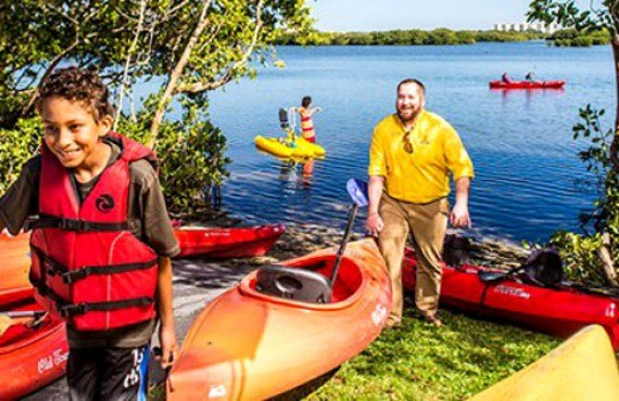 9-st-petersburg-koa-kayak