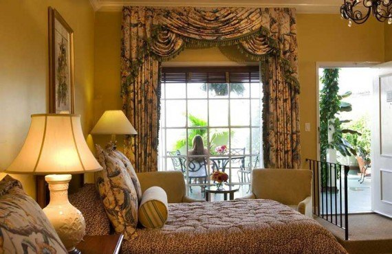 Bienville-House-Hotel-Chambre-3