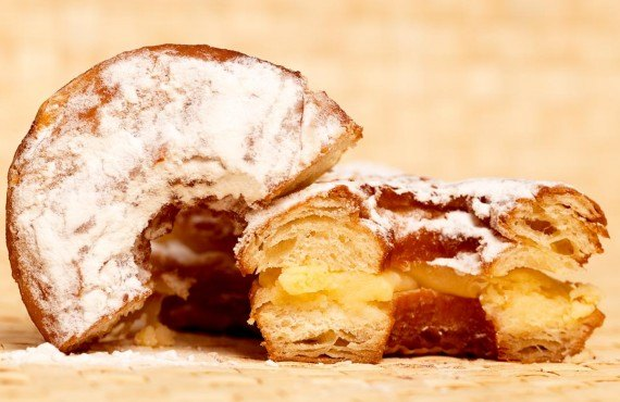 91-cronut-patisserie-typique-new-york