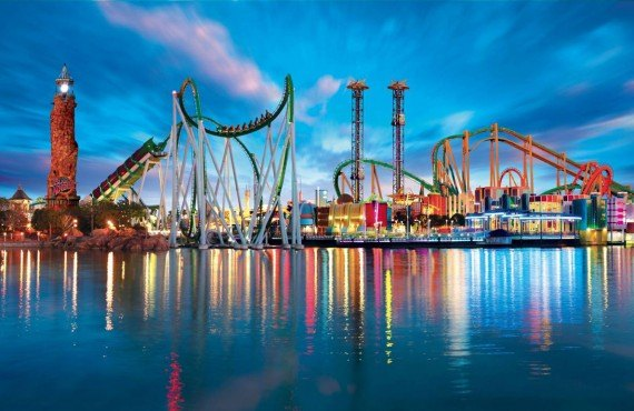 91-doubletree-universal-parc-attractions