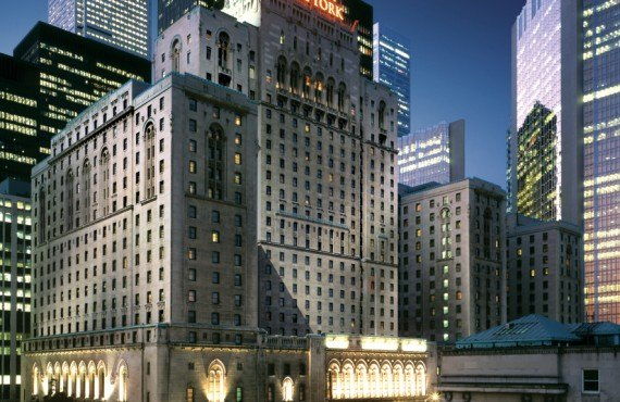 91-fairmont-royal-york-ext