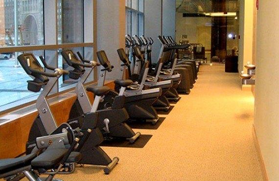 91-intercontinental-boston-fitness
