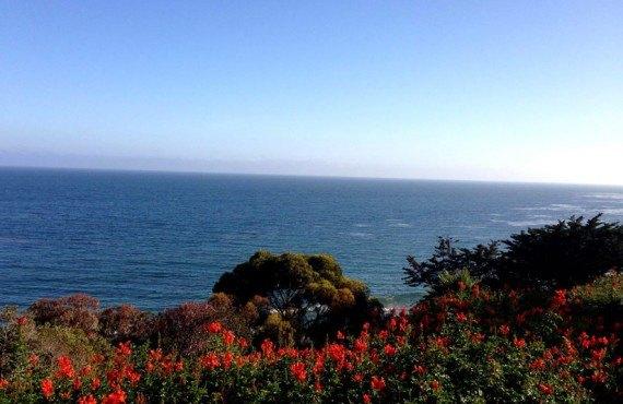 Malibu Beach RV Park - Vue à proximité