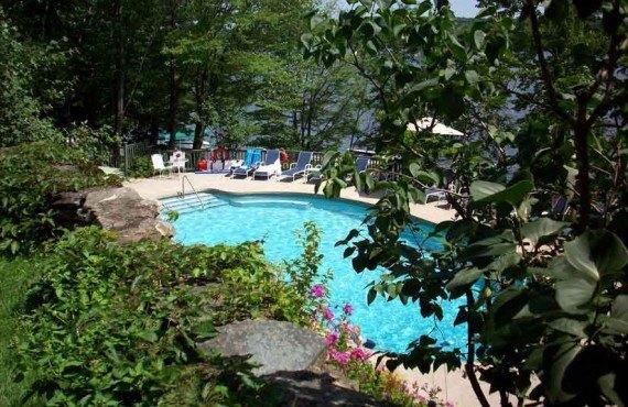 91-manoir-hovey-piscine