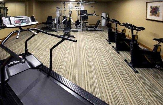 91-manoir-victoria-gym