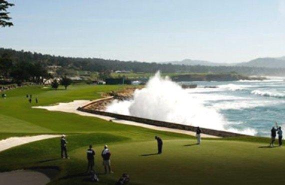 Mariposa Inn & Suites - Golf