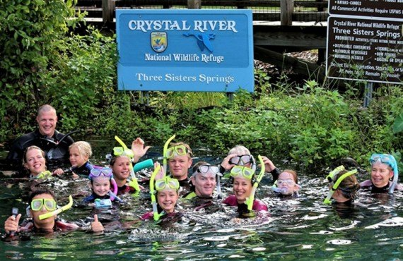 91-plantation-crystal-river