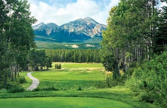 92-fairmont-jasper-park-lodge-golf