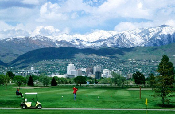 92-little-america-hotel-salt-lake-golf