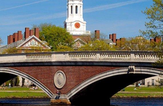 Intercontinental Boston - À proximité