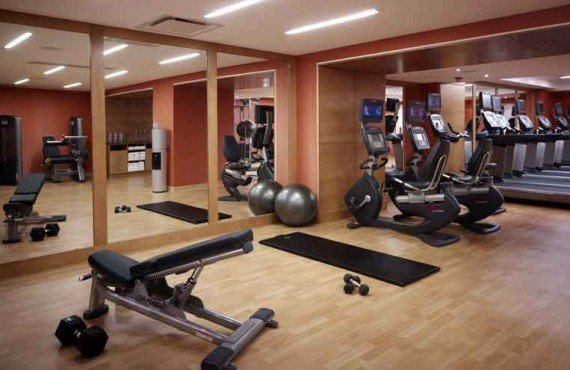 93-marriott-gateway-gym