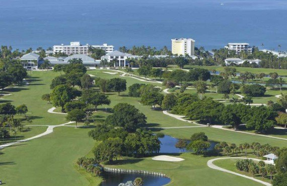 The-Naples-Beach-Hotel-Golf