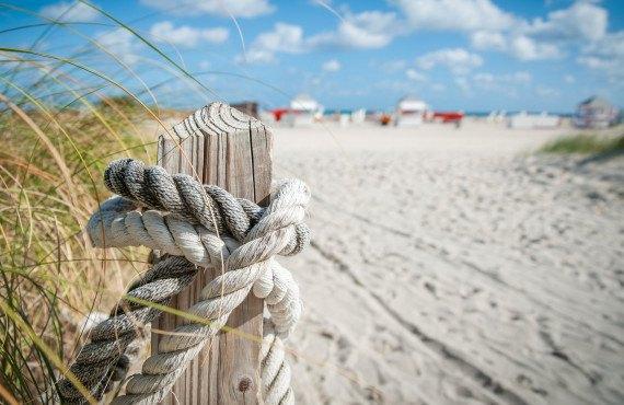beach-pathjpeg.jpg