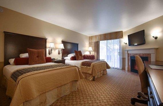 bw-victorian-inn-chambre-2-lits.jpg
