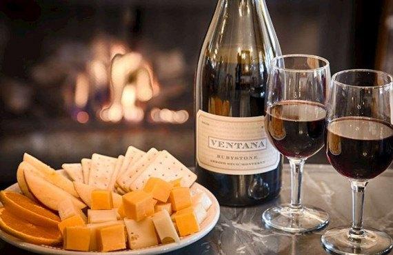 bw-victorian-inn-vins-fromagesjpeg.jpg